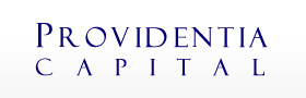 Providentia-Capital